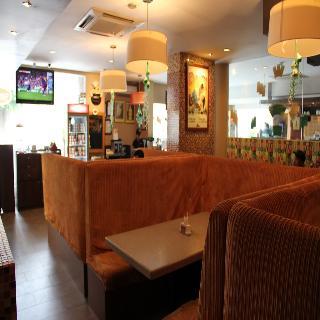 Viajes Ibiza - LeGallery Suites Hotel