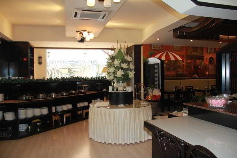 Viajes Ibiza - Palm Garden Hotel