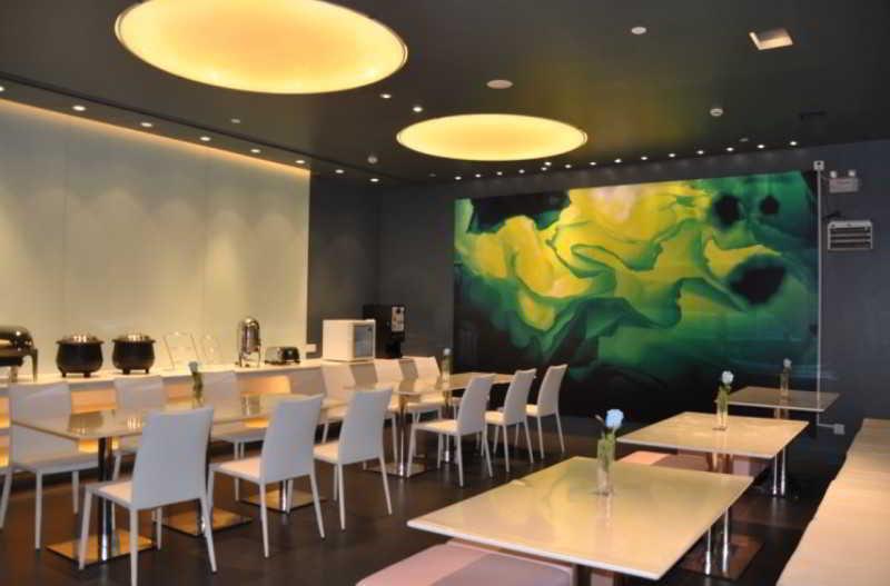 Viajes Ibiza - Jinjiang Inn (North Wuyi Road,Fuzhou)