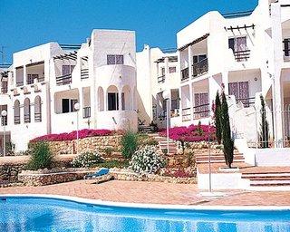 Aldea Bonsai Apartamentos - Santa Eulalia