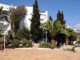 Precios y ofertas de hotel aldea bonsai apartamentos en santa eulalia del rio ibiza eivissa - Apartamentos en santa eulalia ibiza ...