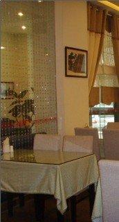 Viajes Ibiza - Jinjiang Inn (Nanjing Road,Qingdao)