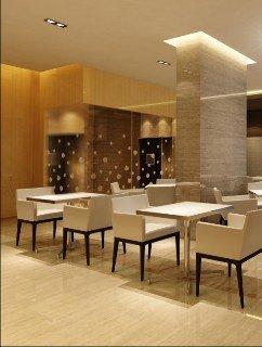 Viajes Ibiza - Jinjiang Inn (Qixing Street,Lijiang)