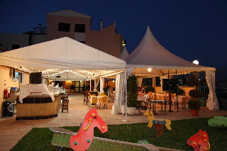 Viajes Ibiza - Hotel Restaurante Emilio