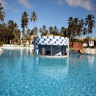 Makai Resort Aracaju