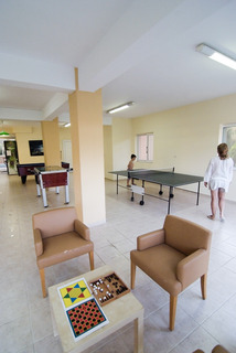 Hotel Anilio Plaza