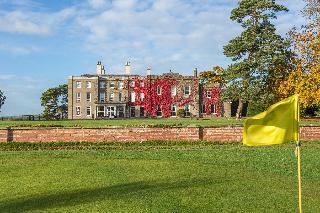 Wychnor Park Country Club by Diamond Resorts