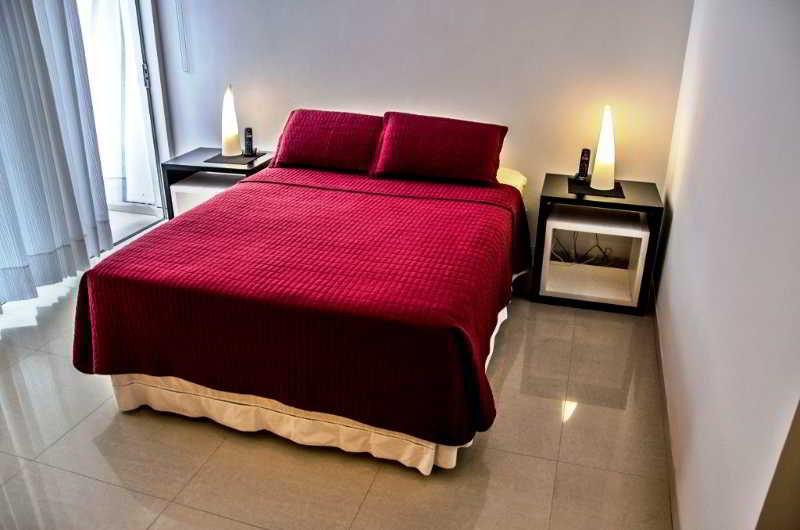 Senses Premium Residence