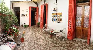 Play Hostel Soho