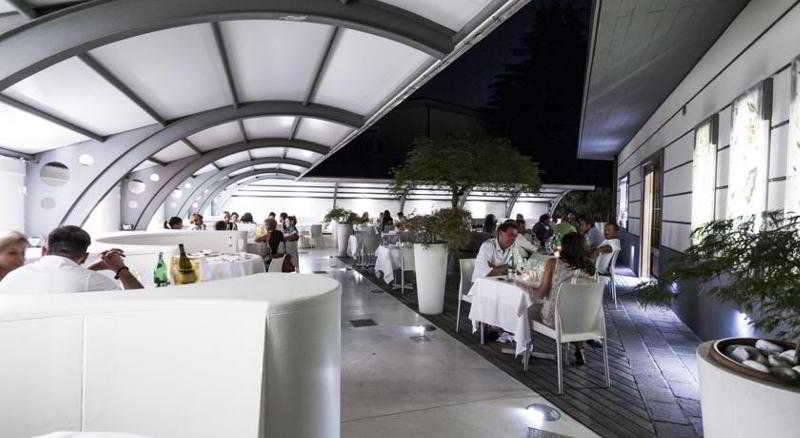 Viajes Ibiza - 57 Reshotel Orio