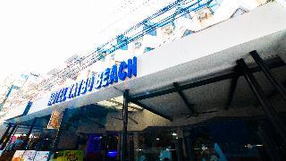 Taybo Beach