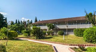 Viajes Ibiza - Campanile NIMES SUD - Caissargues