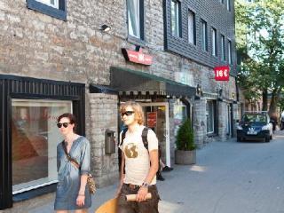 16 Euro Hostel in Tallinn, Estonia