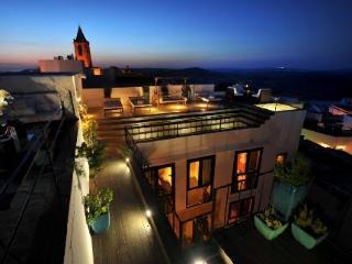 Viajes Ibiza - Hotel V...