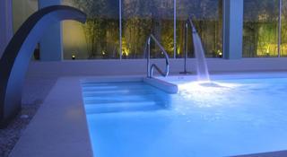 Viajes Ibiza - Del Mar Hotel & Spa