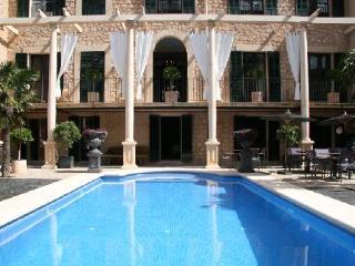 Hotel Lavenida - Soller