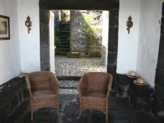 Casa Das Barcas - Do Pico Island Madalena