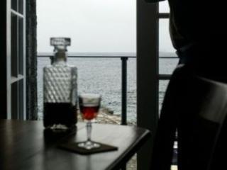 HotelCasa Das Barcas