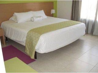Viajes Ibiza - Jardines del Sol by Diamond Resorts