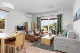 Jardines del Sol by Diamond Resorts
