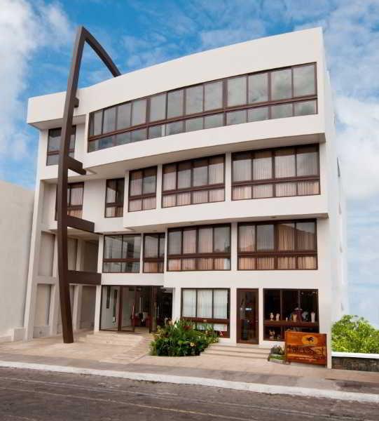 Torre Isla Sol by Hotel Solymar
