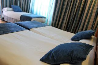 Marbel - Hoteles en Ca'n Pastilla