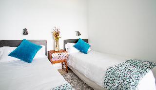 Apartamentos Islamar Arrecife
