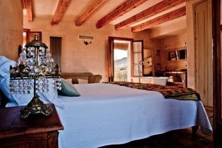 Hotel Casa La Siesta