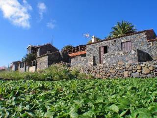 Hotel Sitio Rural Jardín Las Hayas