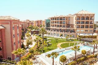 Viajes Ibiza - AMA ANDALUCIA HEALTH RESORT