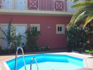 Hostal Alhaja Playa