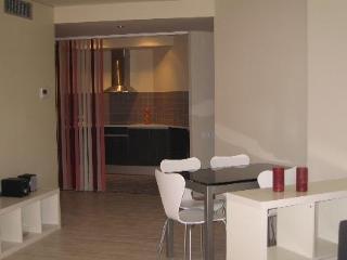 The Urban Suites.Com