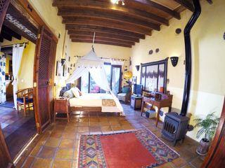 Casa Tomaren