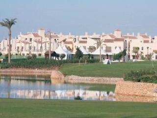 Viajes Ibiza - Roda Golf Apartment Complex