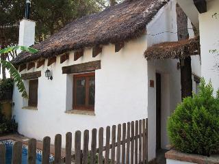 Vivienda Rural Los Pepe
