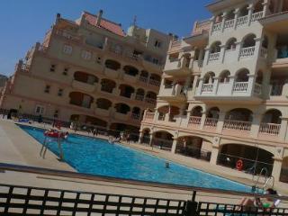 Apartamento Portofino Apartments