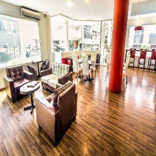 Casa Boutique Guayaquil