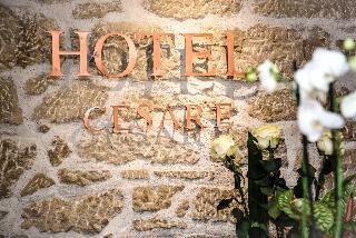 Ristorante Cesare Hotel