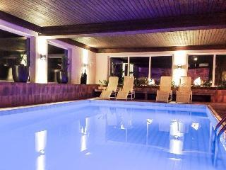 Hotel Erholungshotel Kaltenhauser