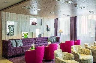 Viajes Ibiza - Holiday Inn Express Arnhem