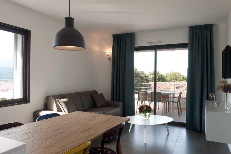 Viajes Ibiza - Residence Hoteliere Best Western Alcyon