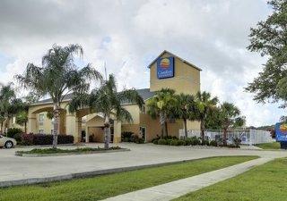 Comfort Inn & Suites Morgan City Area