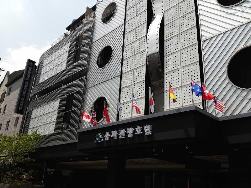 Film 37.2 Hotel