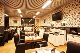 Viajes Ibiza - BEST WESTERN PLUS Turnhout City Hotel