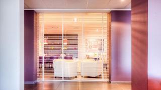 Hotel & Aparthotel Horizon Ath-Lessines