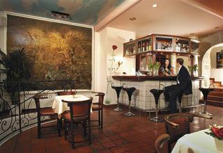 BEST WESTERN Hotel de la Rose