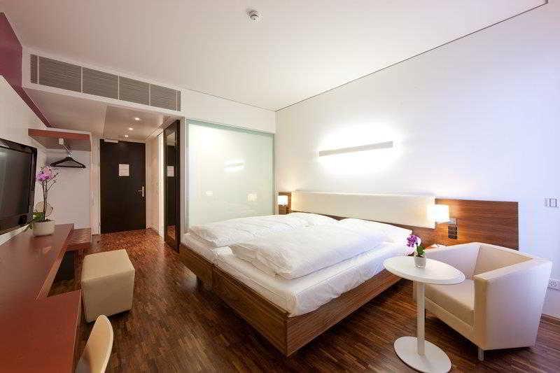Hotel Stuecki