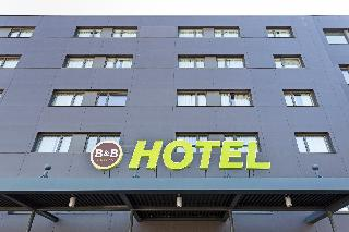 Viajes Ibiza - BEST WESTERN Quid Hotel Trento