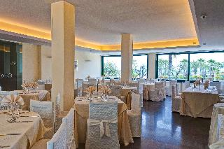 Hotel Europa, Sure Hotel Collection by BestWestern