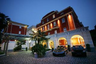 Viajes Ibiza - BEST WESTERN Hotel Master